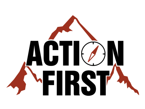 Action First