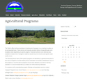 Culpeper Soil & Water Conservation District