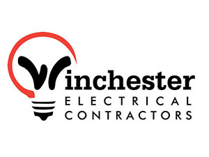 Winchester Electrical Contractors